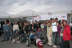 48fiorano2008