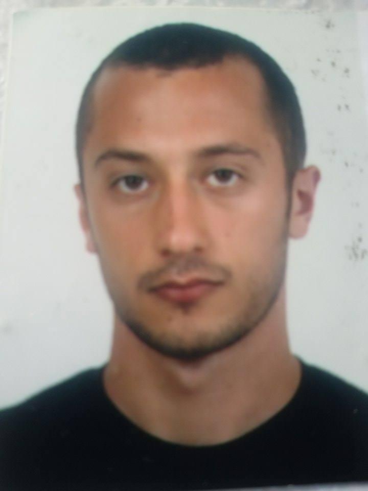 Giovanni Vulcano
