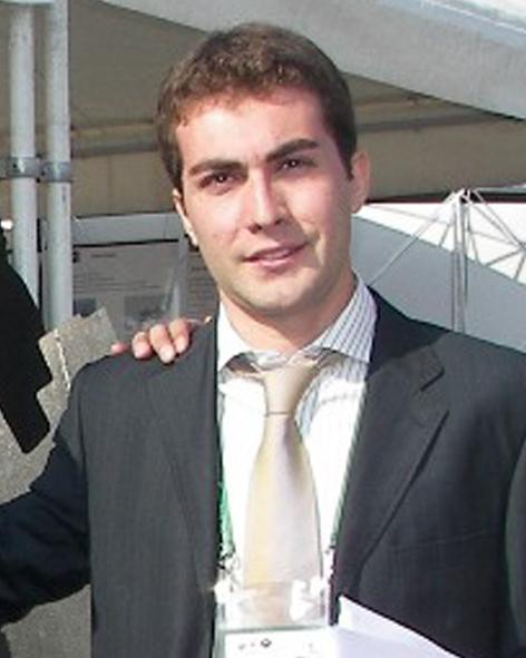 Mirko Garofalo