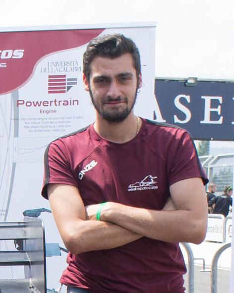 Luca Papaianni