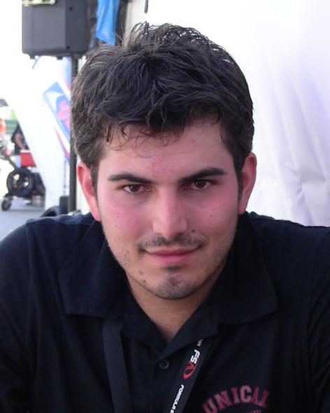 Carmine Russo