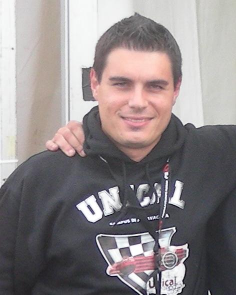 Giovanni Scoleri
