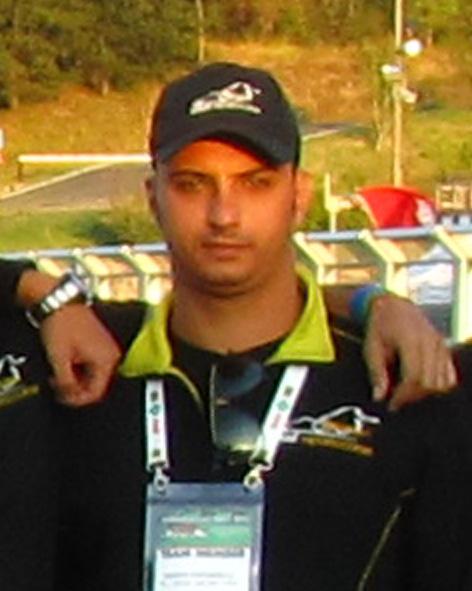 Guido Ciccarelli
