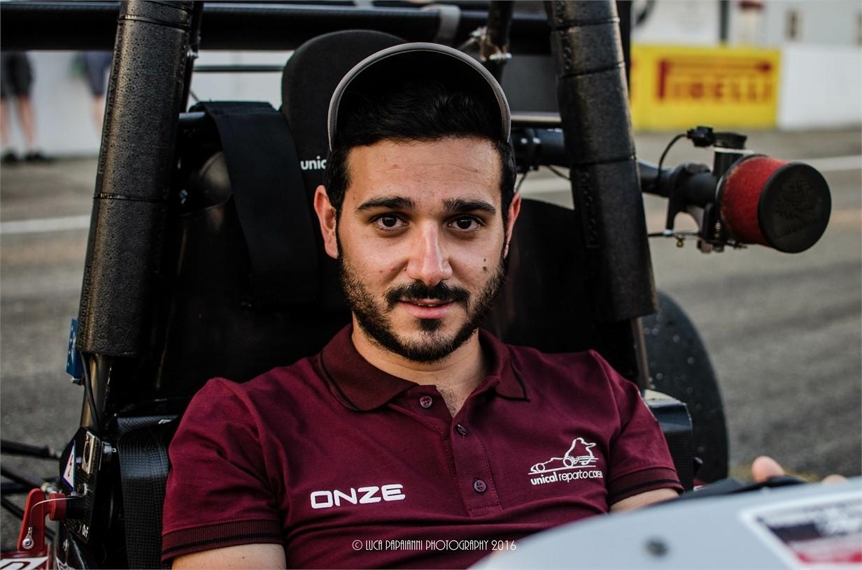 Giuseppe Melia