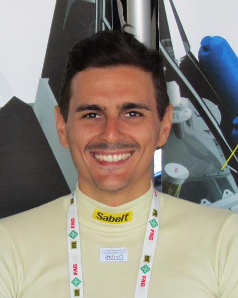 Stefano Domma