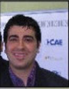 Ernesto Ramundo
