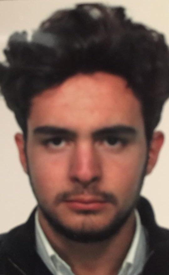Domenico Le Pera