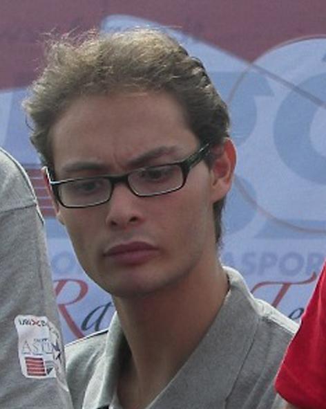 Leonardo Marano