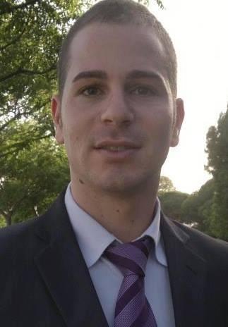 Salvatore Spinelli