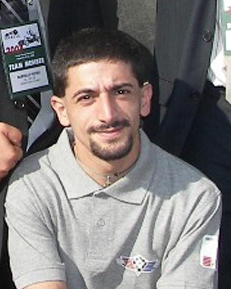 Gaetano Allevato