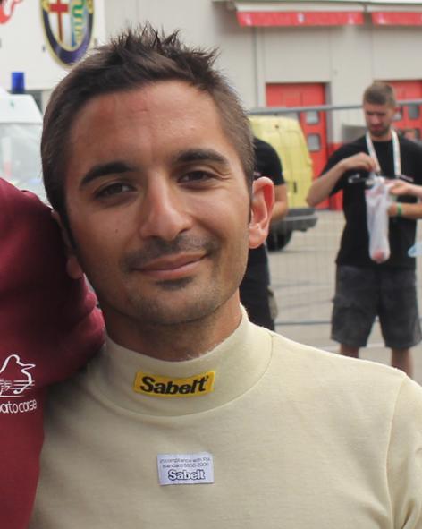 Giovanni Schipani