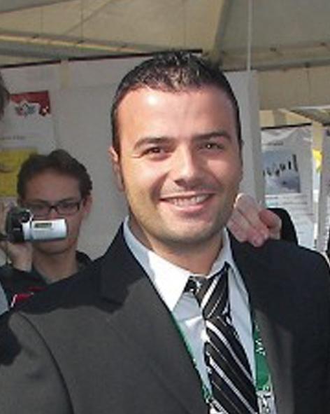 Pietro Borrelli