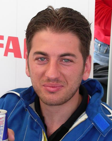 Michele Mandaglio