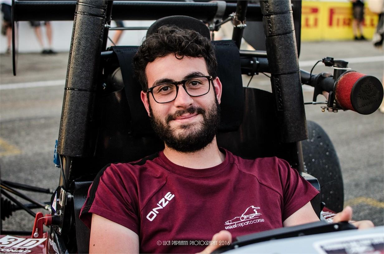 Elio Matteo Curcio