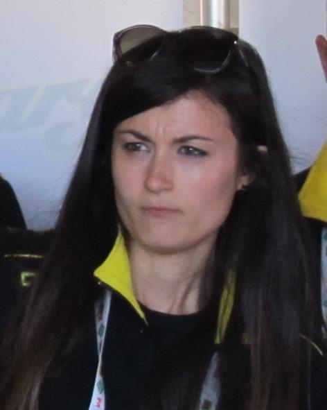 Caterina Lamuta