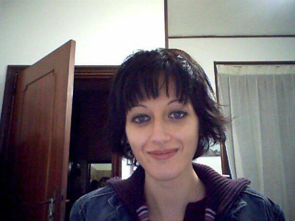 Monica Cioffi
